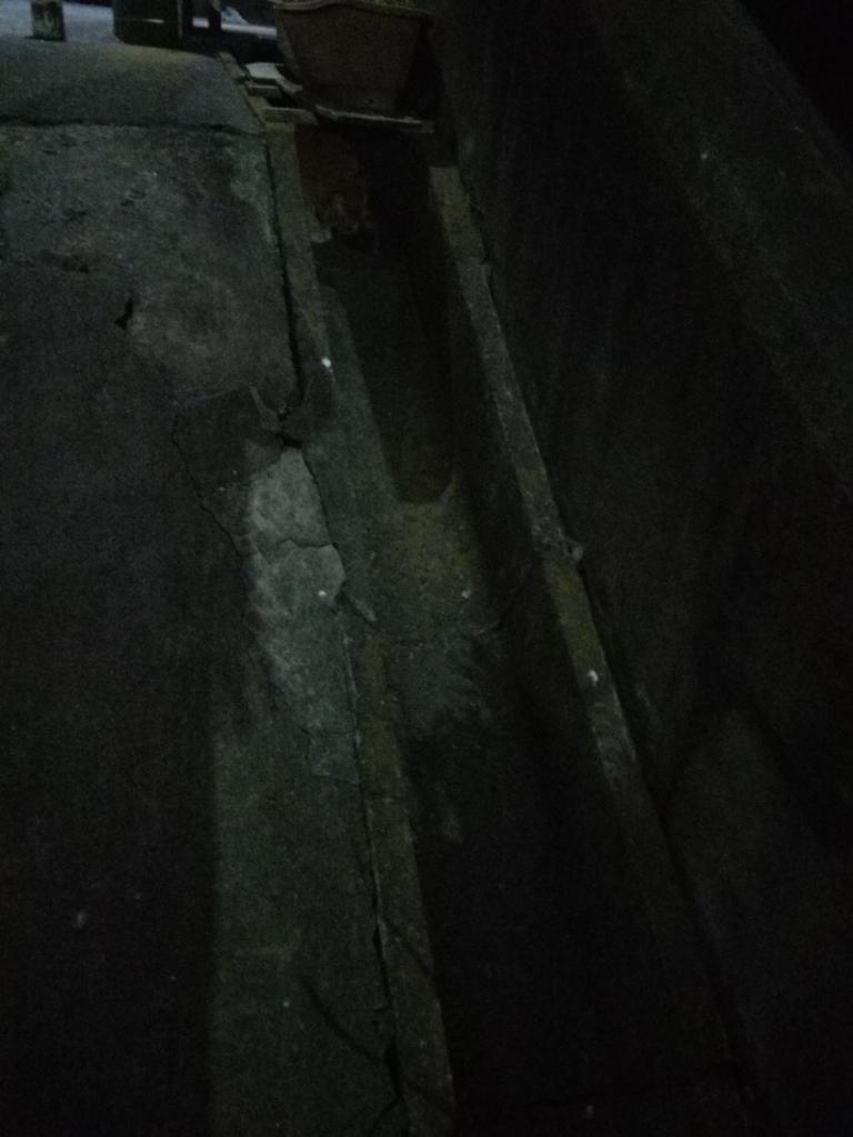 f:id:ashcontortionist:20180217021441j:plain