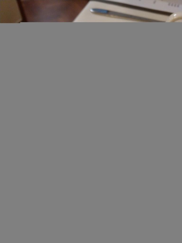 f:id:ashcontortionist:20180603164220j:plain