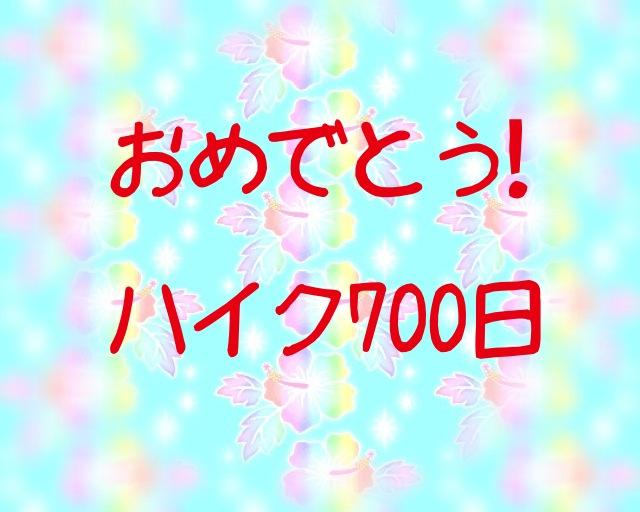 20101108173652