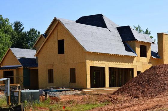 f:id:ashevilleremodelingcontractors:20200721125635p:plain