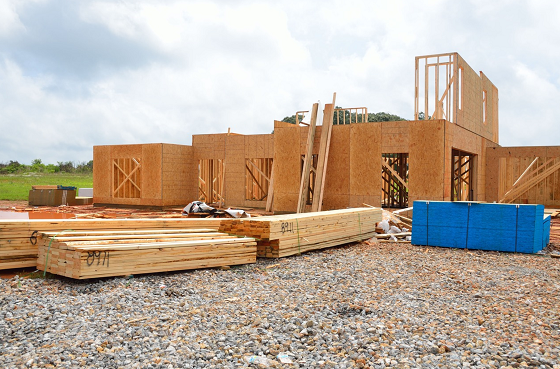 f:id:ashevilleremodelingcontractors:20200818222214p:plain
