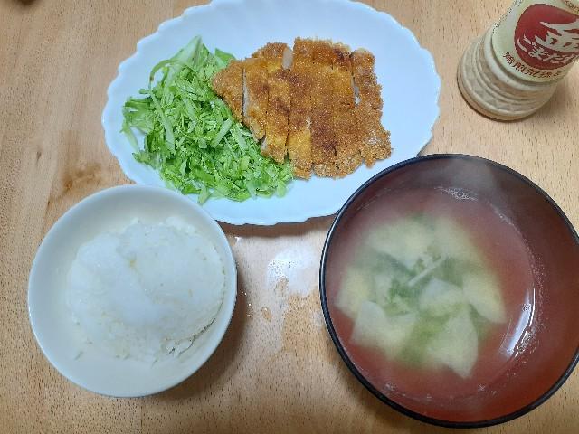 f:id:ashiaki-nikki:20210717210948j:image
