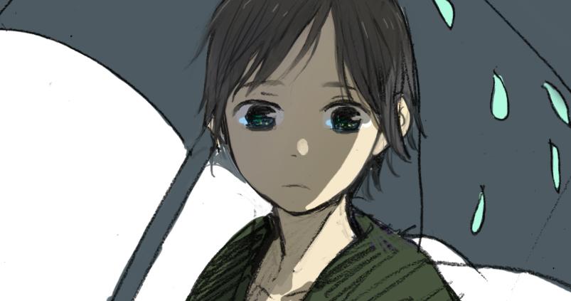 f:id:ashibano:20101119164706j:plain