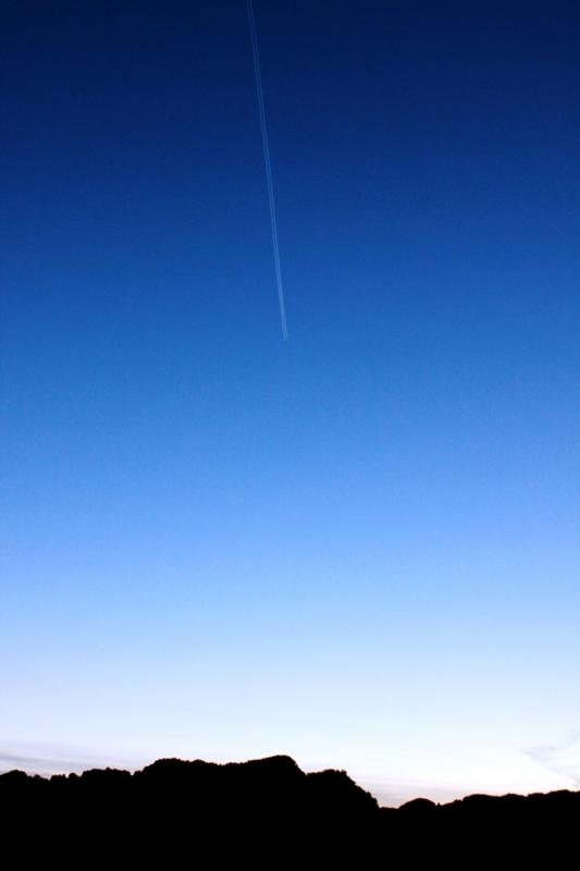 f:id:ashibano:20121105104829j:image