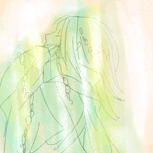 f:id:ashibano:20150824111219j:image