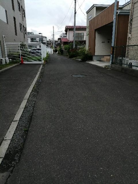 f:id:ashibebe_n:20200620155958j:image