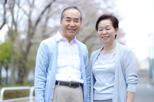 鈴木雄一 不動産投資