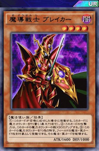 f:id:ashigarax:20200310171235p:plain