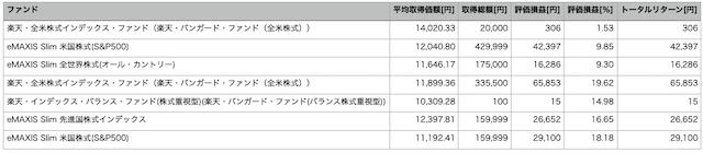 f:id:ashigarax:20201220160848p:plain