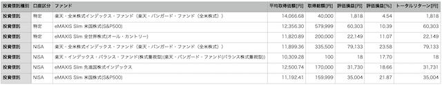 f:id:ashigarax:20210131161753p:plain