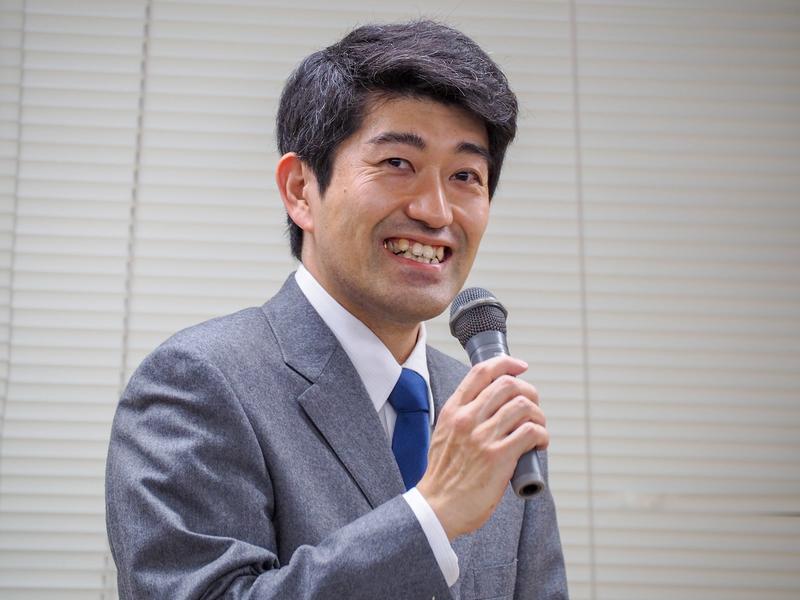 f:id:ashigehinba:20190307224155j:plain