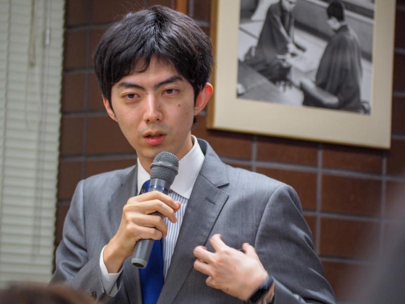 f:id:ashigehinba:20190307224156j:plain