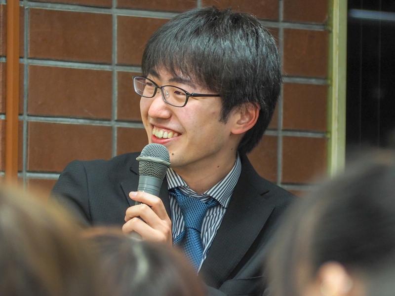 f:id:ashigehinba:20190307224216j:plain