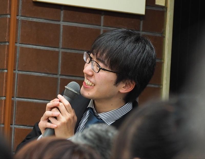 f:id:ashigehinba:20190307224318j:plain