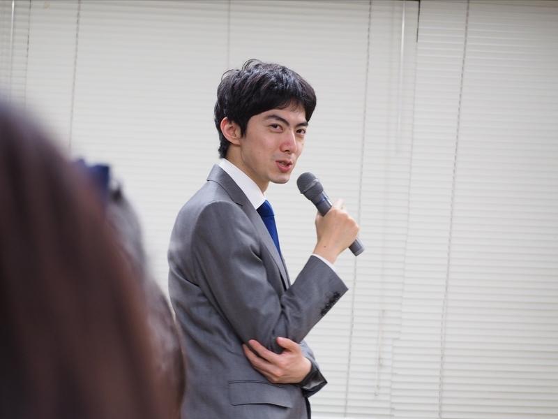 f:id:ashigehinba:20190309174658j:plain