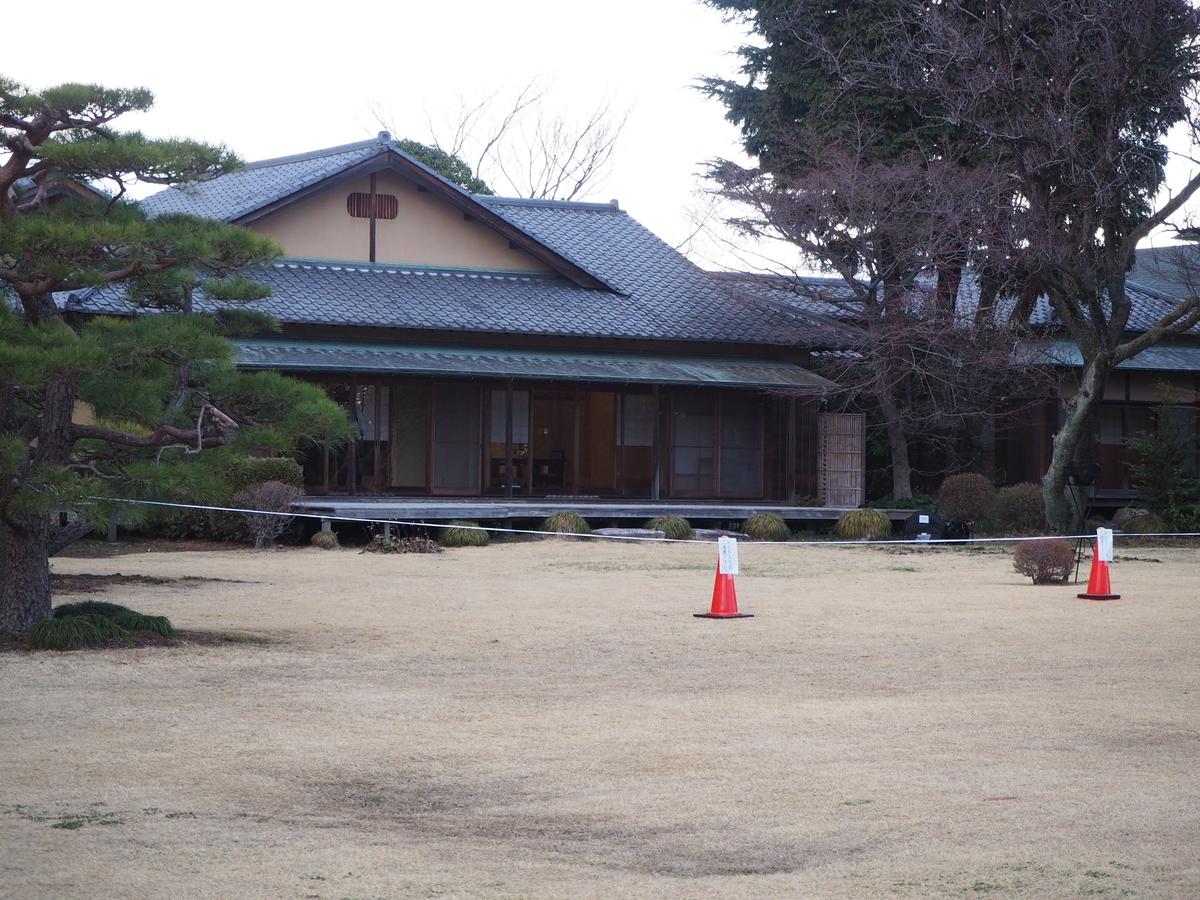 f:id:ashigehinba:20190403230132j:plain