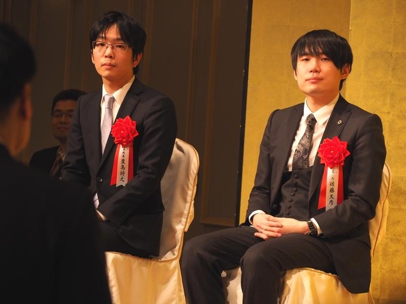 f:id:ashigehinba:20190414230504j:plain