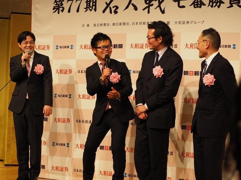 f:id:ashigehinba:20190414230548j:plain