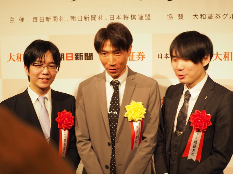 f:id:ashigehinba:20190414231510j:plain