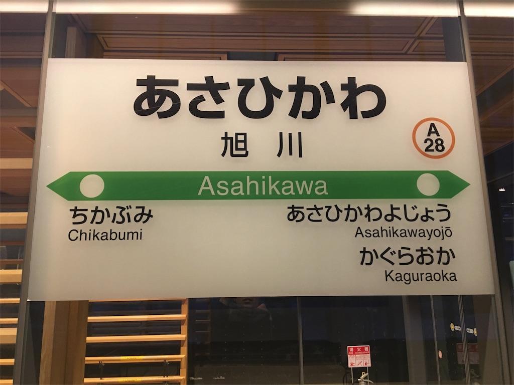 f:id:ashika_ouou:20190204230222j:image