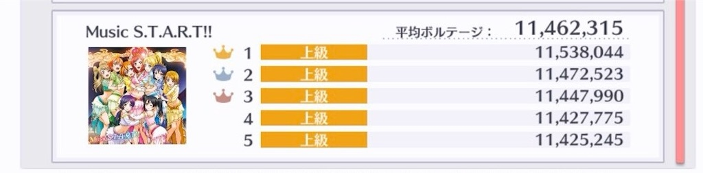 f:id:ashika_ouou:20200504232817j:image