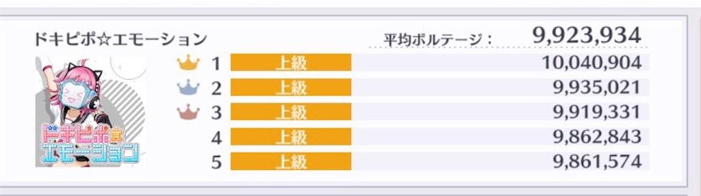 f:id:ashika_ouou:20200504234454j:image