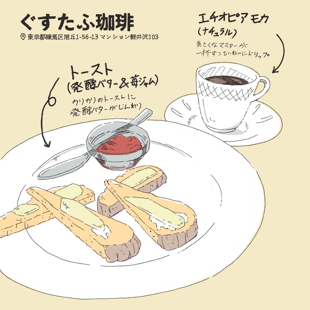 f:id:ashikagakei:20200514225335p:plain