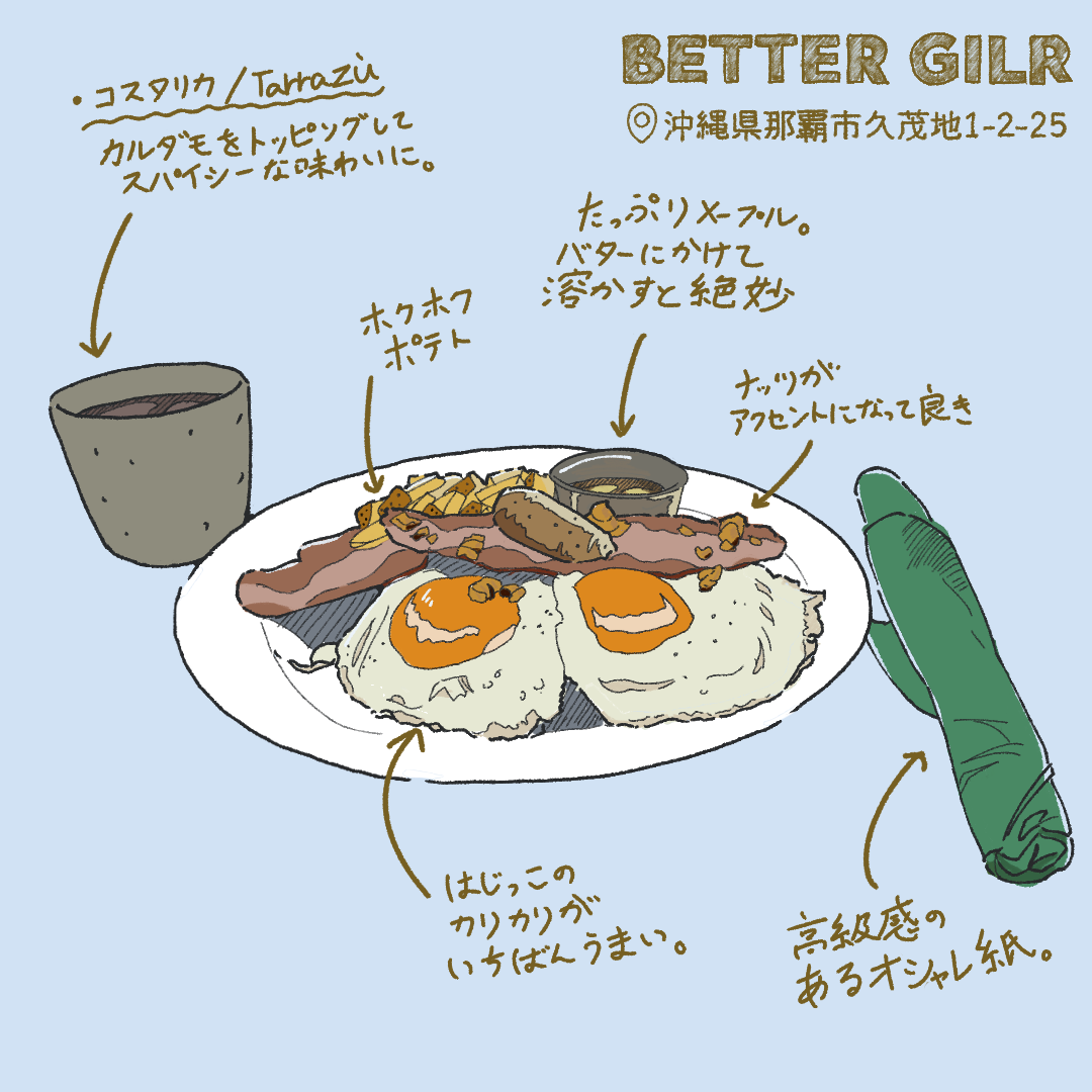 f:id:ashikagakei:20200520233421p:plain