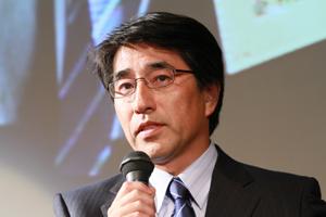 f:id:ashinagaikueikai:20100727195445j:image