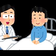 f:id:ashinichi:20190123000441p:plain