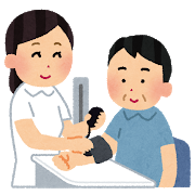 f:id:ashinichi:20190129210246p:plain