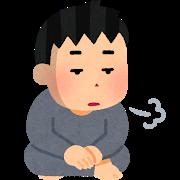 f:id:ashinichi:20190212173904p:plain