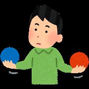 f:id:ashinichi:20190215161501p:plain