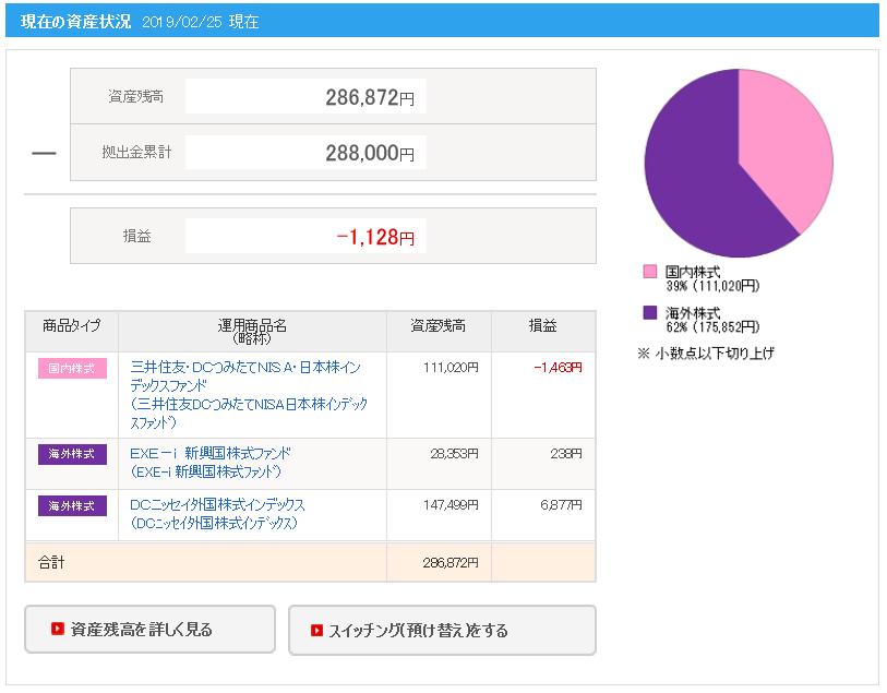 f:id:ashinichi:20190226151630p:plain