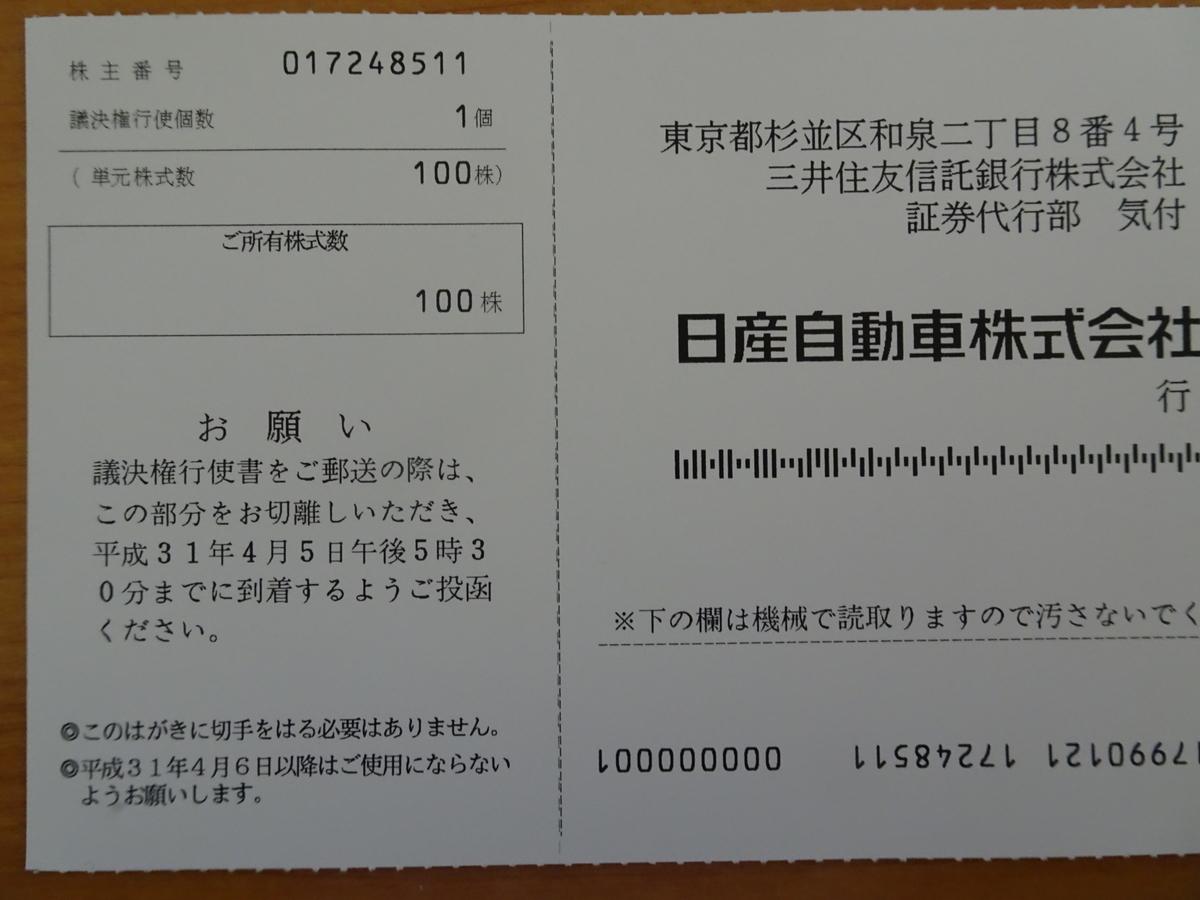 f:id:ashinichi:20190316154549j:plain