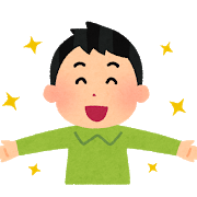 f:id:ashinichi:20190319170513p:plain