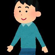 f:id:ashinichi:20190329181940p:plain