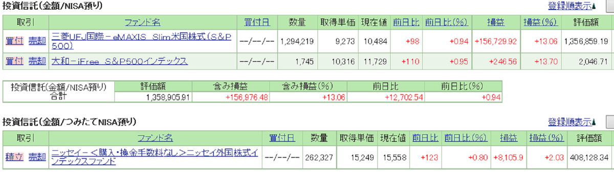 f:id:ashinichi:20190331120447j:plain