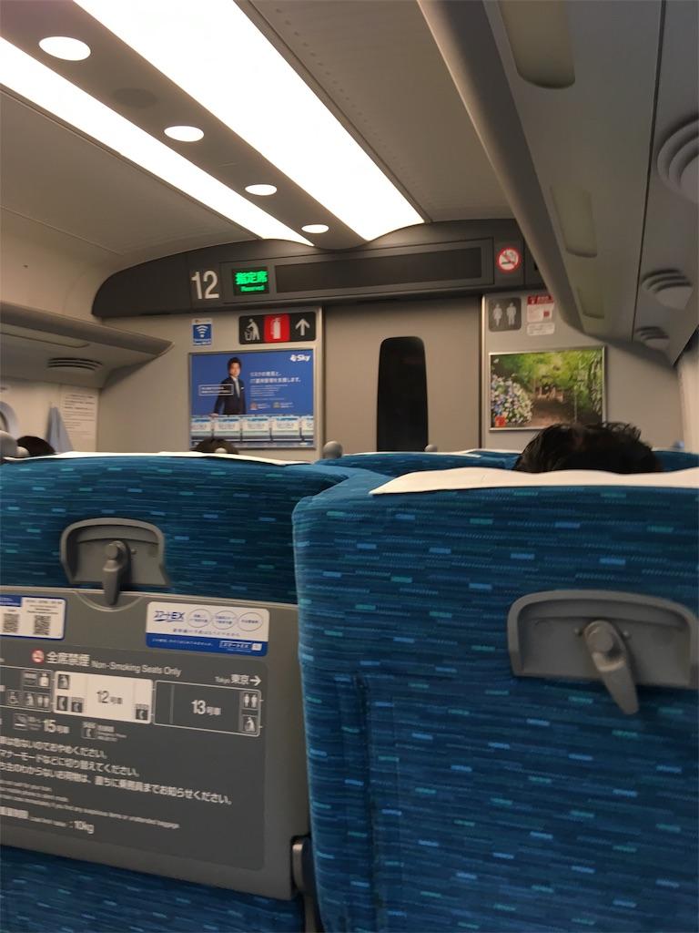 f:id:ashinichi:20190408194232j:image