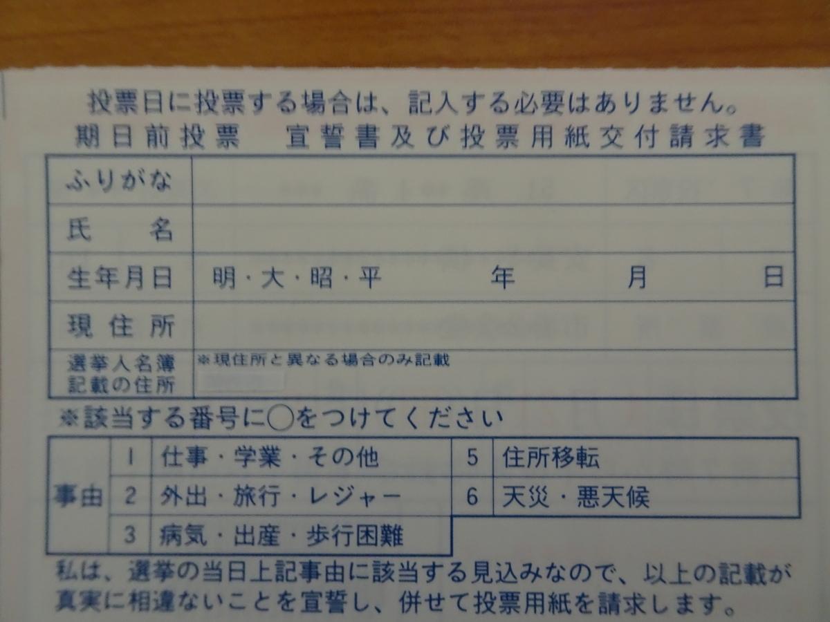f:id:ashinichi:20190414160254j:plain