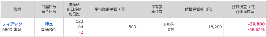 f:id:ashinichi:20190607153111p:plain