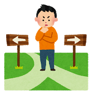 f:id:ashinichi:20190614164916p:plain
