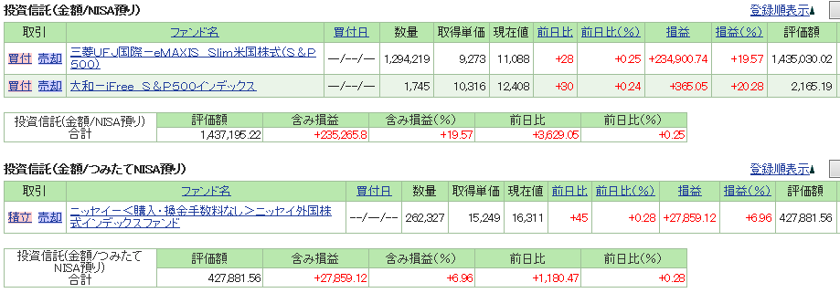 f:id:ashinichi:20190731172546p:plain
