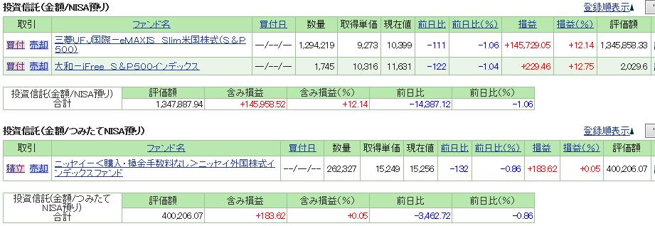 f:id:ashinichi:20190905210305p:plain