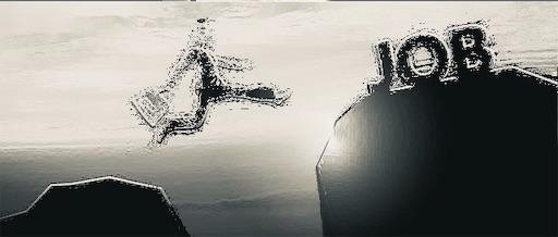 f:id:ashintakun:20200114184613j:image