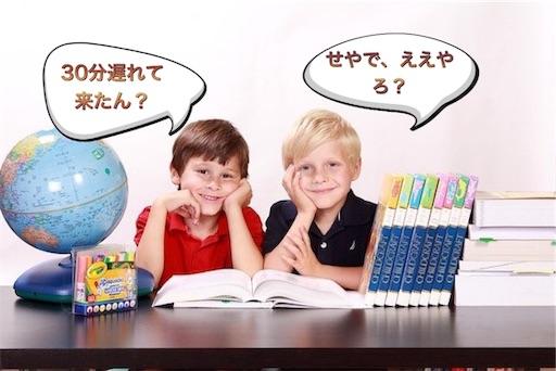f:id:ashintakun:20200128194252j:image