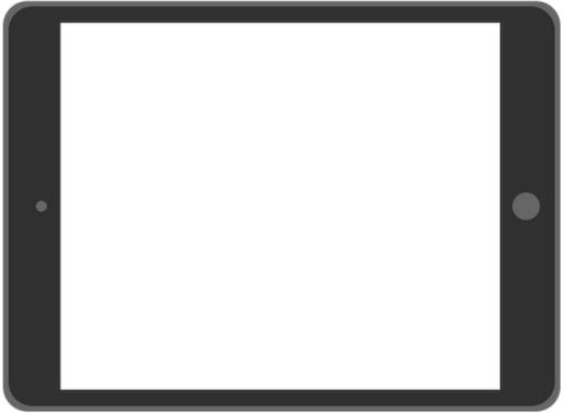 f:id:ashintakun:20200219202311j:image