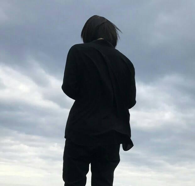 f:id:ashita_bassist:20171029182441j:plain