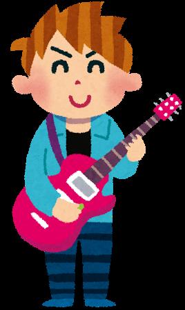 f:id:ashita_bassist:20180212183710p:plain