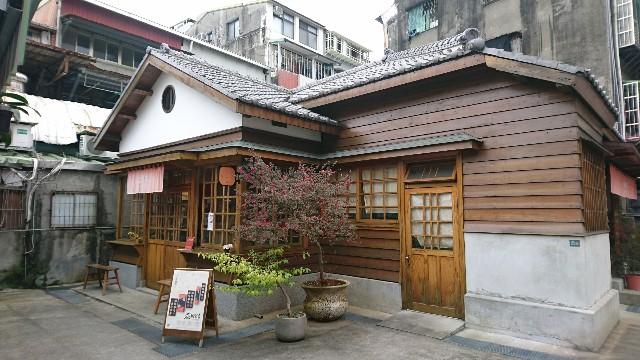 f:id:ashitagatanoshimi:20190219204039j:plain